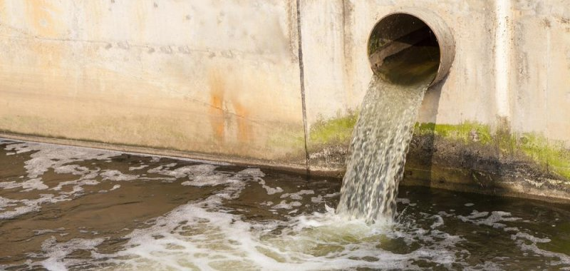 What Is A Class Action Lawsuit >> Colombian town sues after drinking feces-ridden water for ...