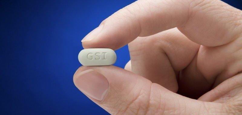 Fda Approves Single Pill Hiv Treatment Upi Com
