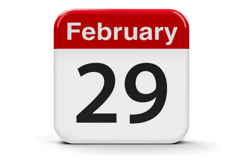 Famous and infamous leap year babies, and why is there a leap year anyway?