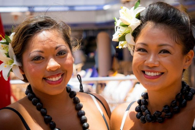 Hawaiians, Pacific Islanders at greater risk of type 2 diabetes than whites at normal weights