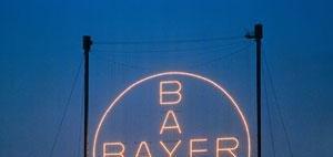 Bayer ups offer to $65 billion to buy Monsanto - UPI.com