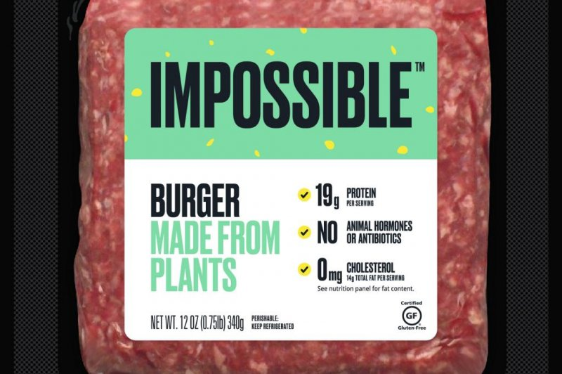 Pork industry joins battle to stop plant-based products...