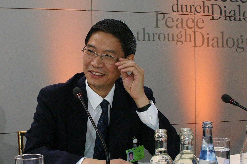 voice of china taiwan meet