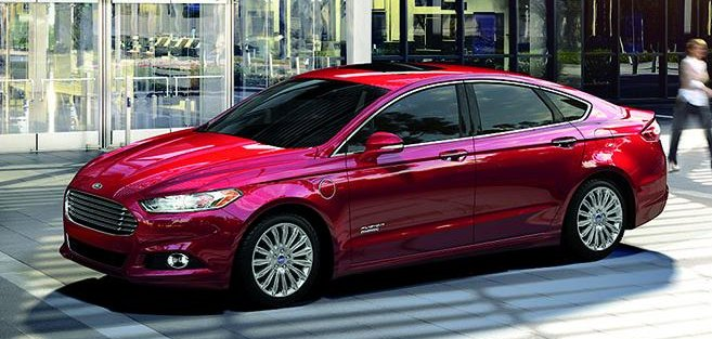 450 000 ford fusions mercury milans recalled. Black Bedroom Furniture Sets. Home Design Ideas