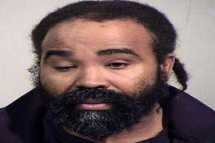 Arizona nurse arrested for impregnating patient at ...