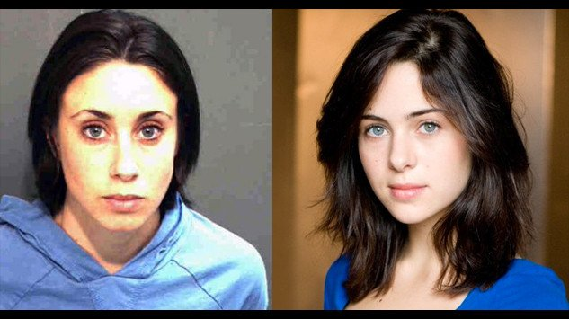 holly deveaux breakout