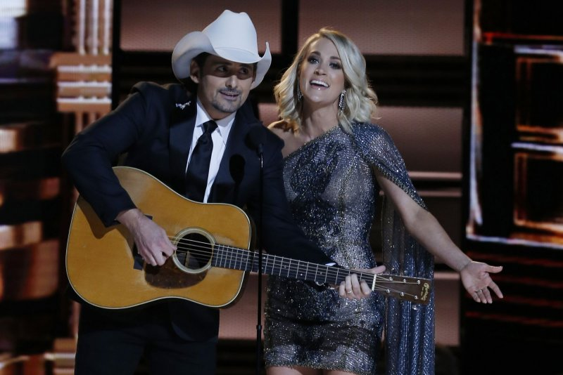 51st annual cma awards who 39 s nominated performing
