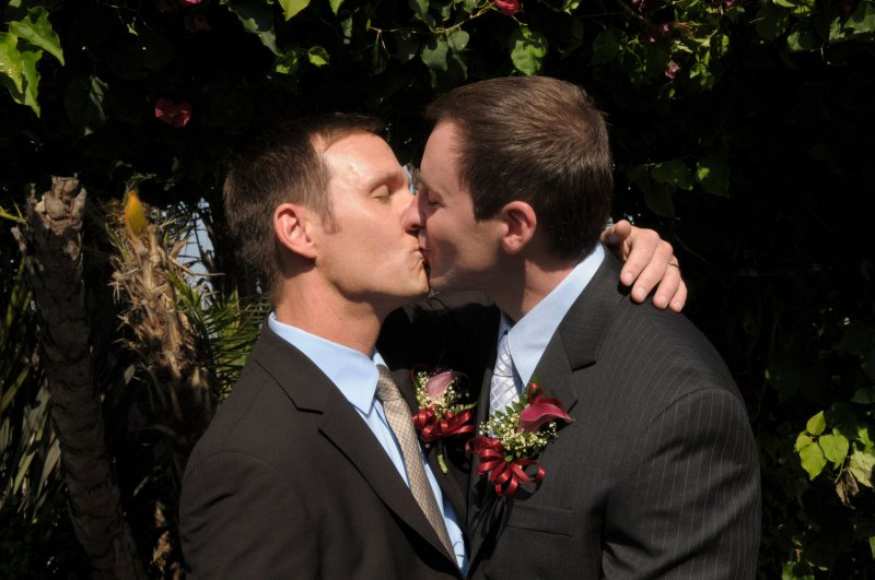 california-gay-weddings-on-hold