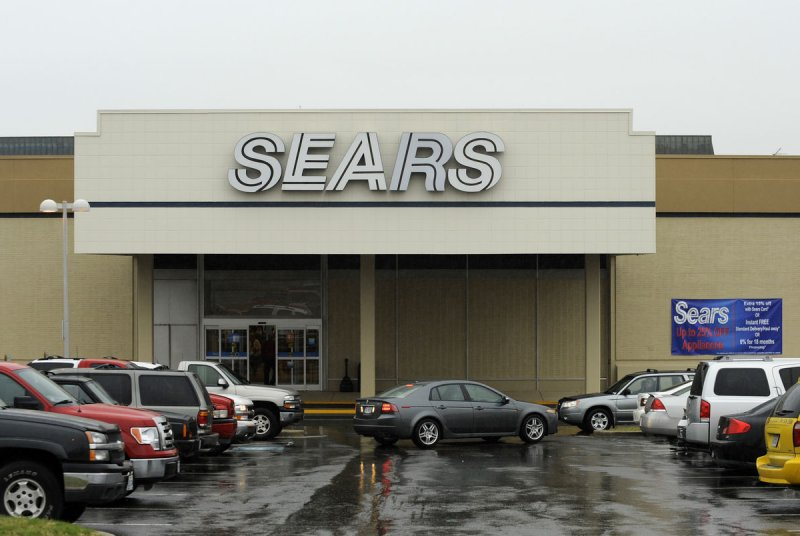 Nov 03,  · Sears Holdings says it is closing another plus Sears and Kmart stores in its attempt as part of its attempted turnaround.