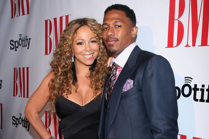 Who is nick cannon dating 2014 imdb. Dating for one night.