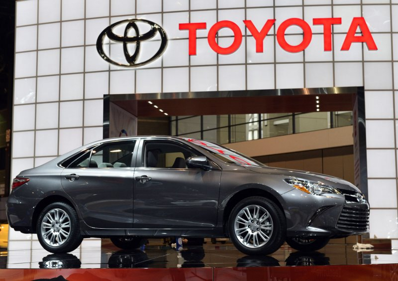 Toyota Motor Credit Fined For Discrimination Policy