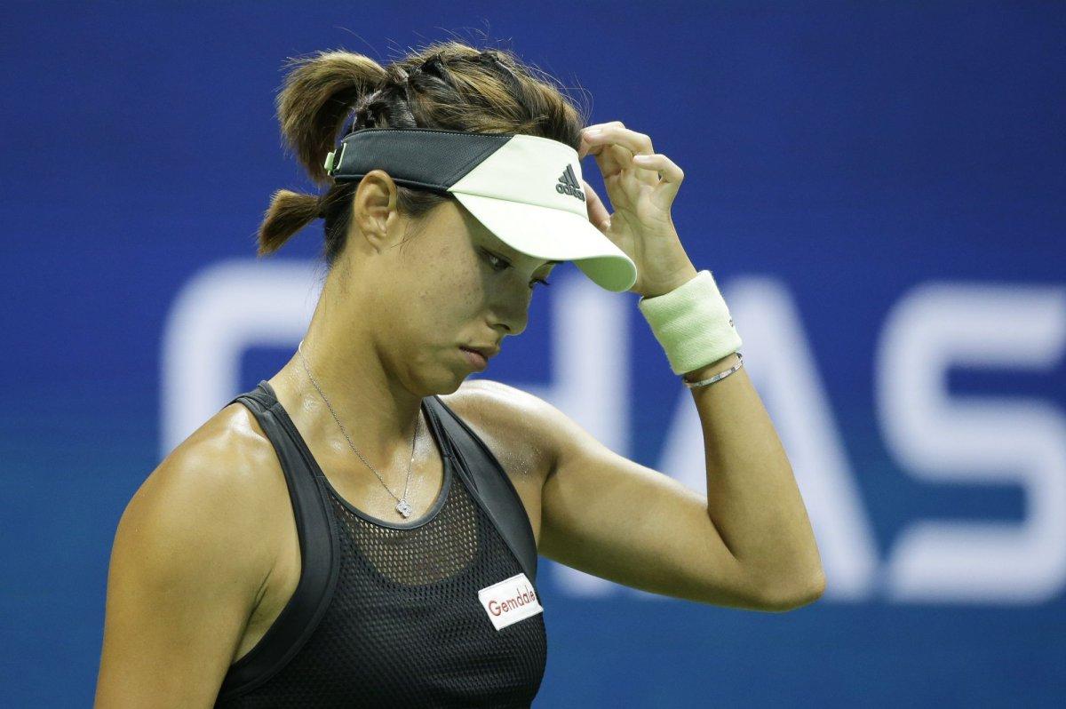 wang tennis - photo #36