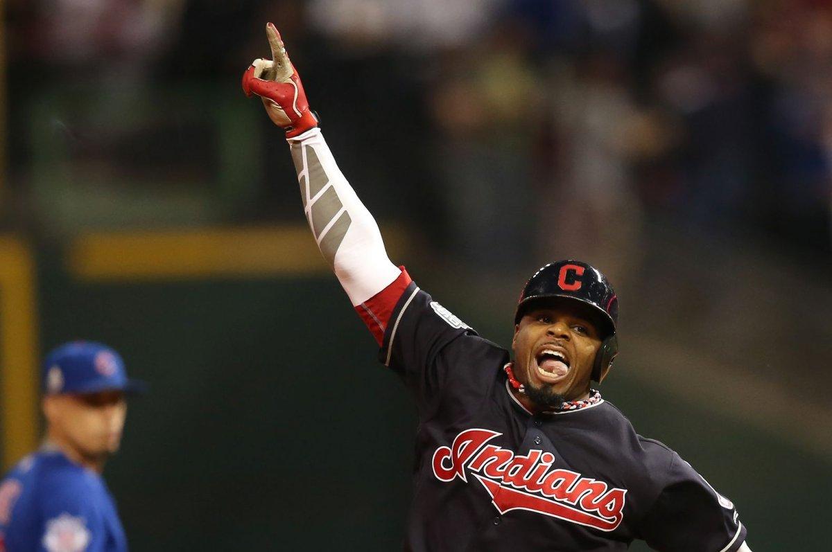 Cleveland Basketball Team >> Chicago Cubs win first World Series title since 1908 - UPI.com