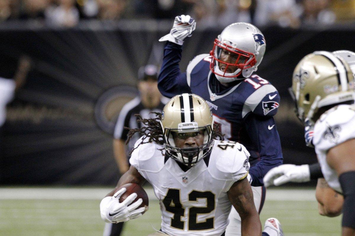 New Orleans Saints Head Coach Likes Effort Against