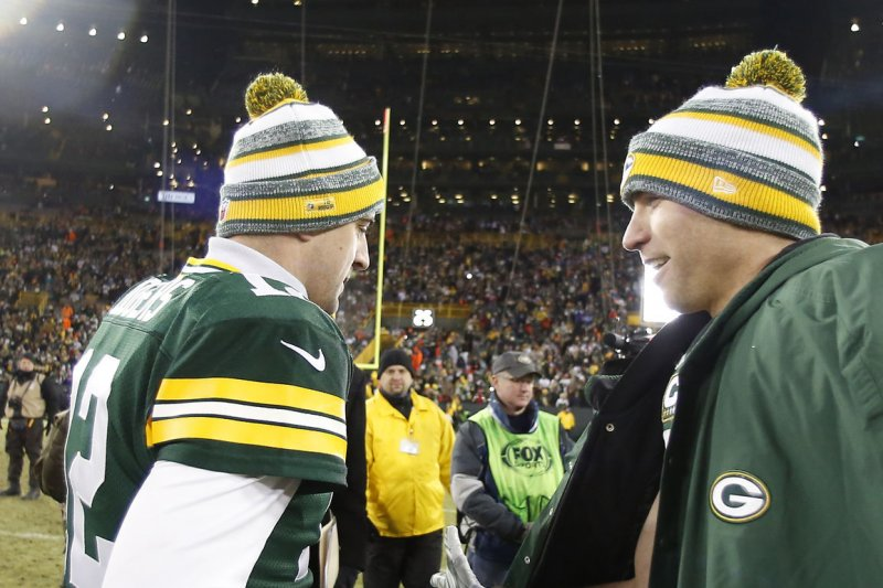 85875dace The current injury to Jordy Nelson brought the worst pain of his life