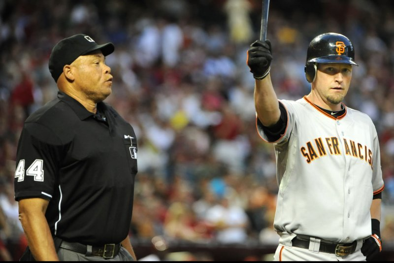 Aubrey huff to protestors quot it s time for something called a job