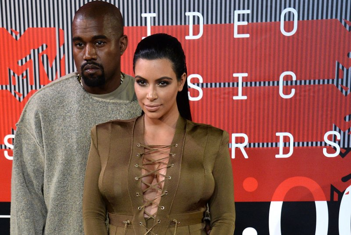 Michael Jordan S Son Laughs Off Kanye Lyrics Referencing