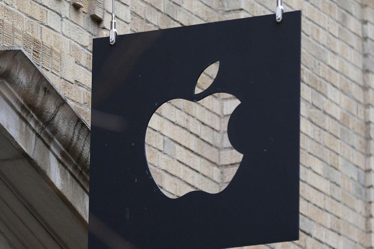 Apple, Ireland win appeal of EU`s demand for...
