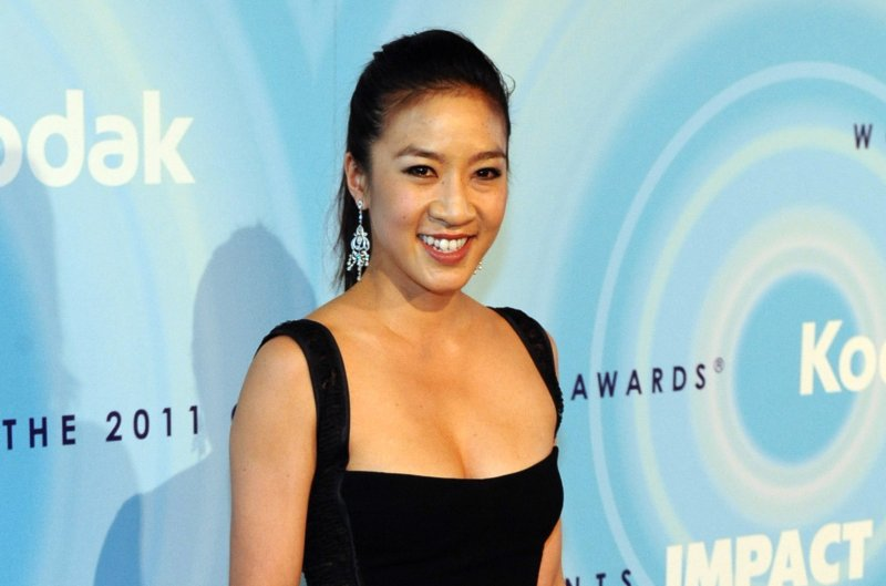 clay pell michelle kwan split divorce breakup