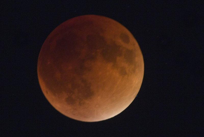 blood moon eclipse united states - photo #7