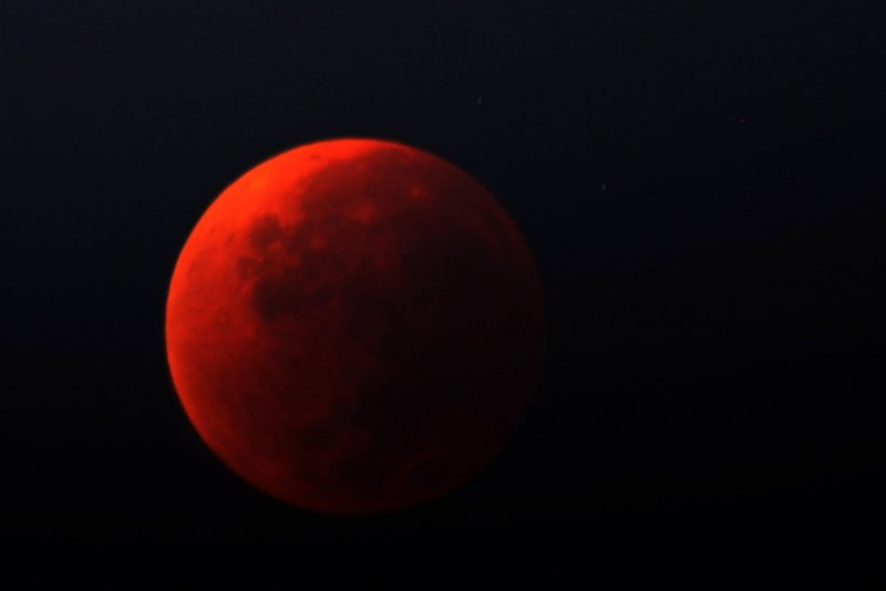 blood moon eclipse united states - photo #17