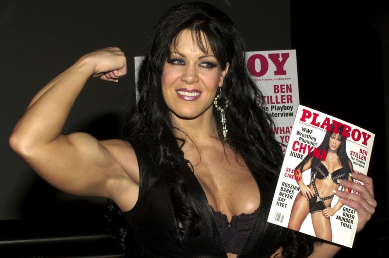 Chyna movies picture 27