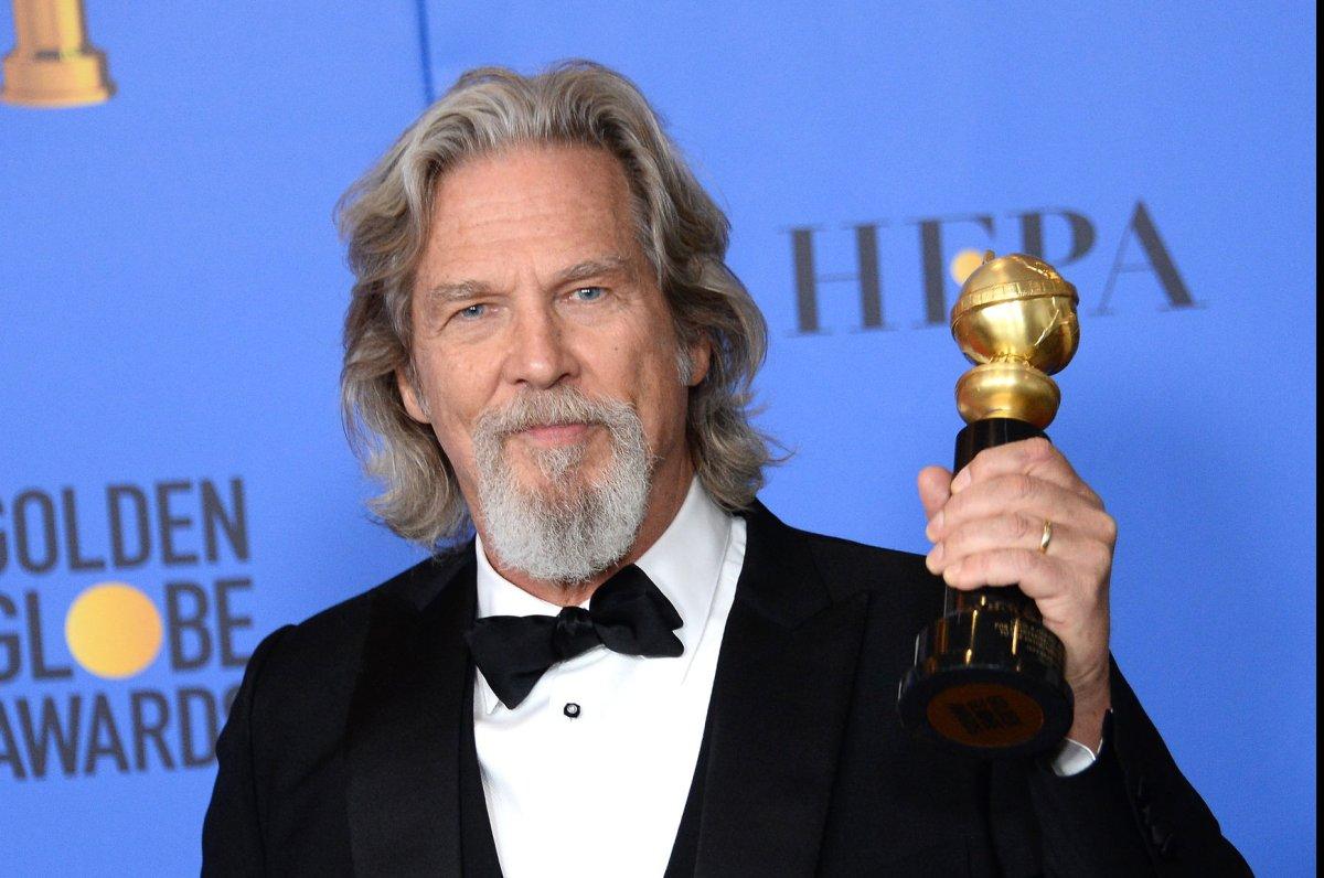 Jeff Bridges – Bio, Wife, Age, Net Worth, Brother ...