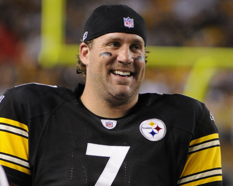 Roethlisberger-accuser-wants-to-settle.j