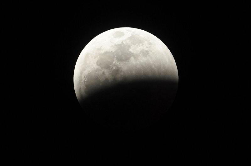 blood red wolf moon eclipse - photo #37