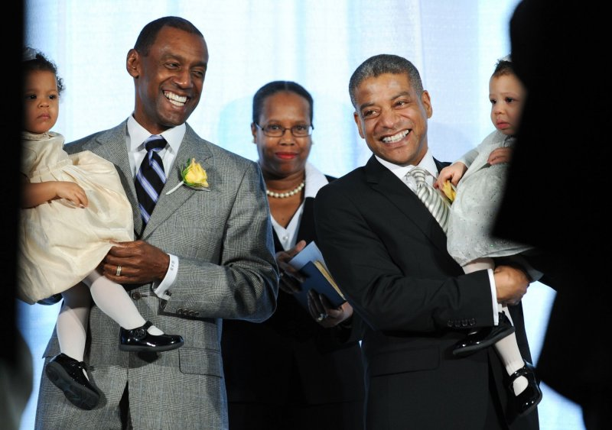 College Hookup Gay Parents Adoption Rights Adoptive Parents