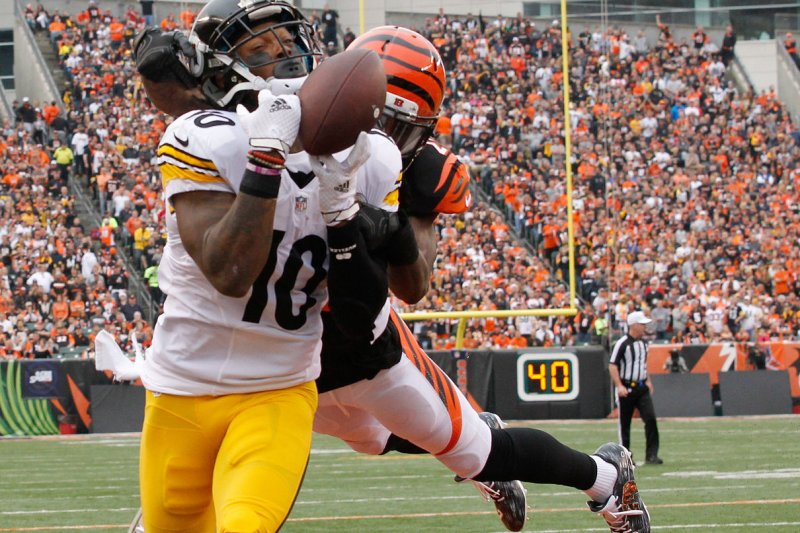 news steelers martavis bryant reinstated suspension substance abuse yqpqwlvkkutivkbvxba
