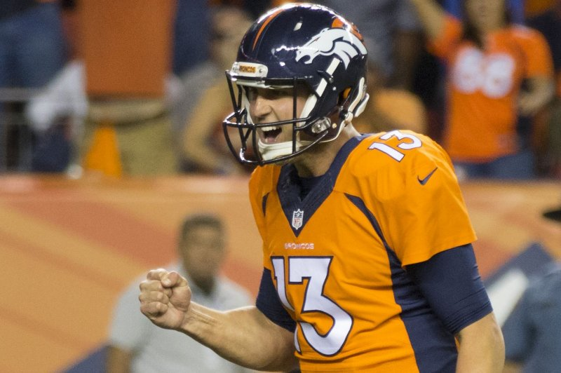 nfl scores week 5 nfl picks and predictions