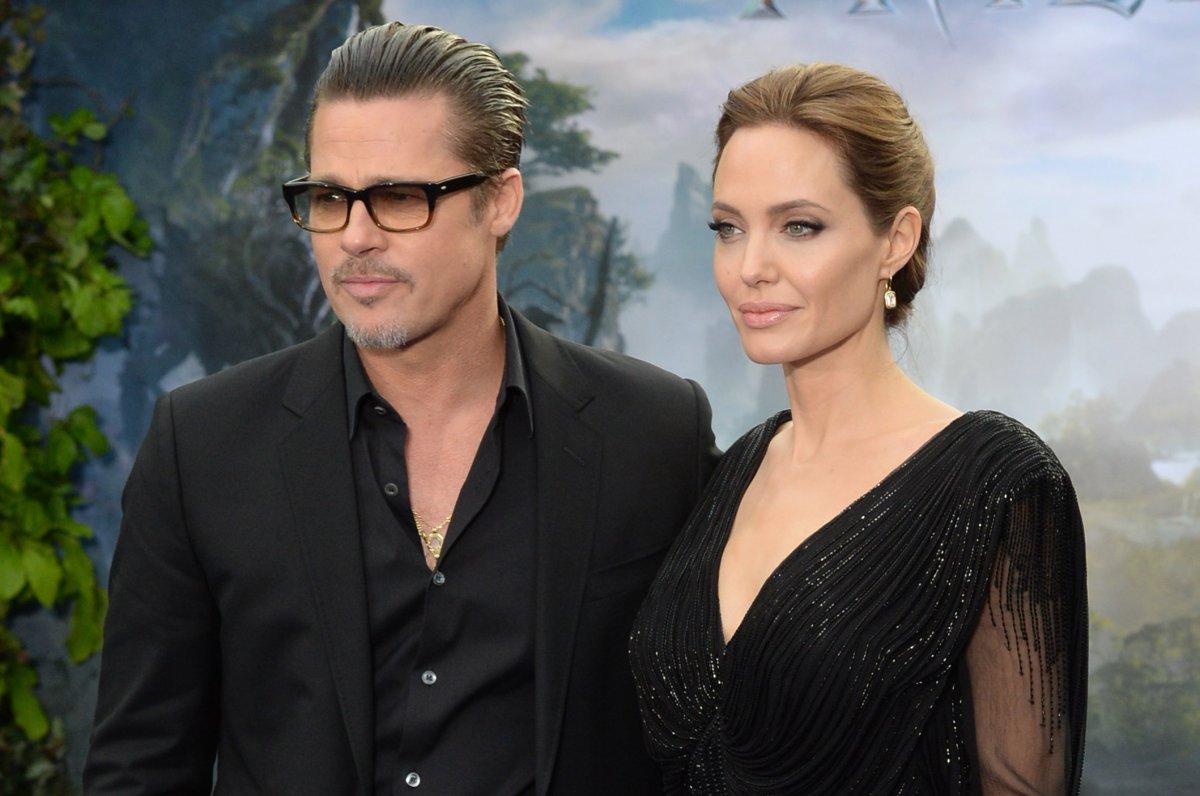 Jon Voight Praises Granddaughter Vivienne Jolie Pitt S