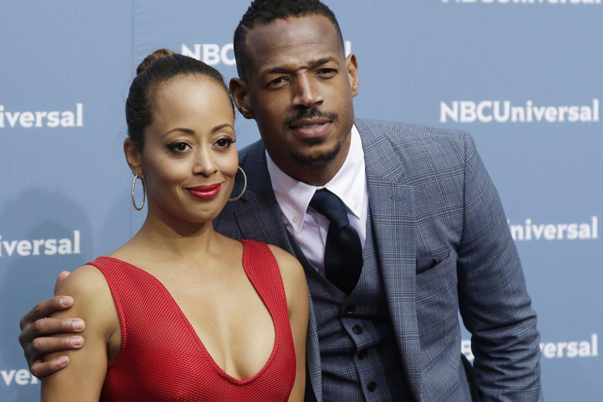 Marlon' is getting a second season at NBC - UPI com