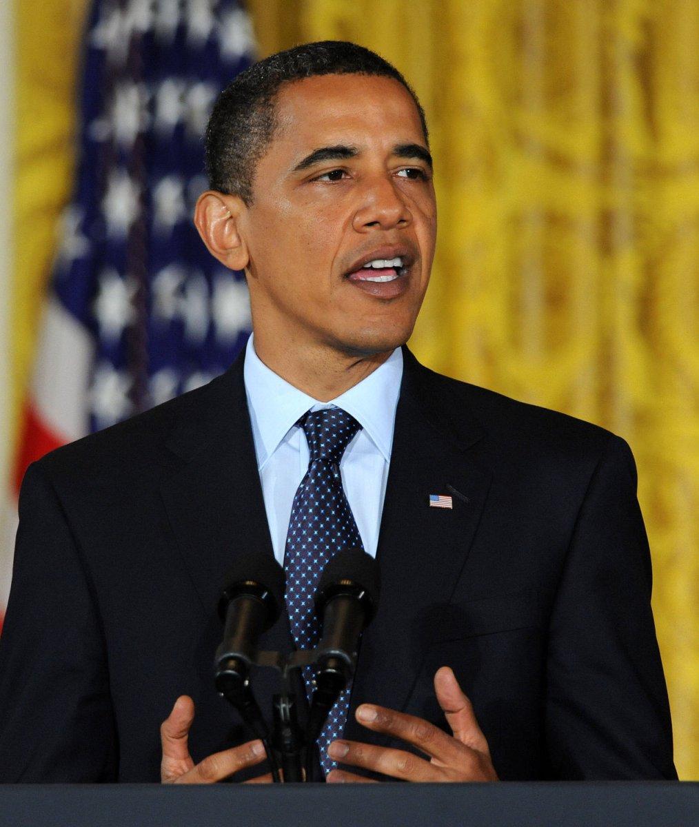 obamas national security braintrust - 675×800