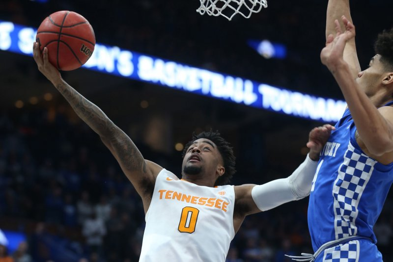 March Madness: Best bets, gambling facts, printable ...