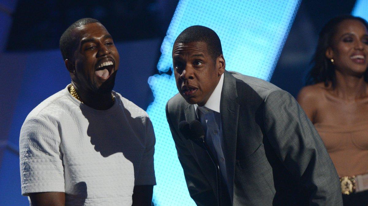 Kanye new album release date in Australia