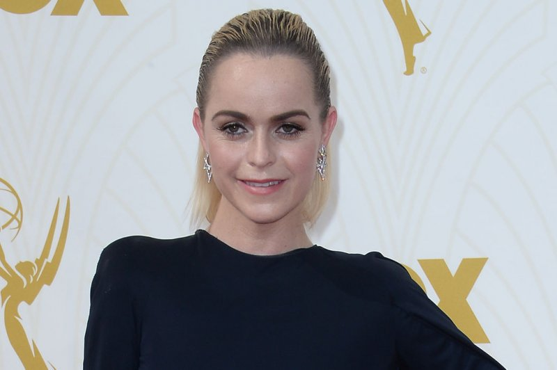 Taryn Manning says she didn't quit 'Orange is the New ...  Taryn Manning s...