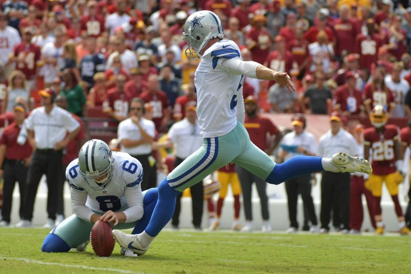 highest paid kicker in the nfl nfl week 1 predictions