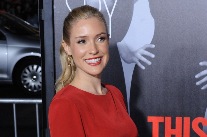 Kristin Cavallari Remembers Brother One Year After His Death Love And Miss You Upi Com