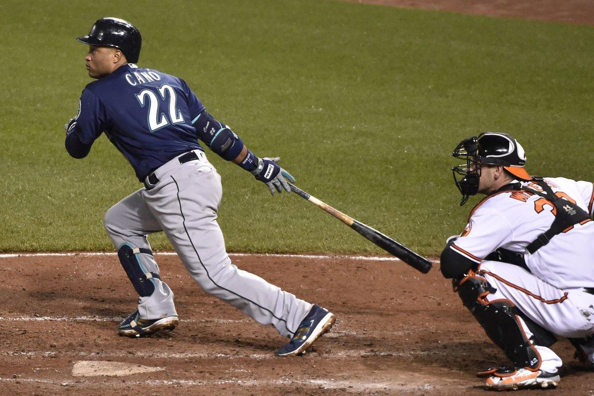 Baseball-mlb Amiable Franklyn Kilome Philadelphia Phillies Autograph Signed Game Used El Baseball