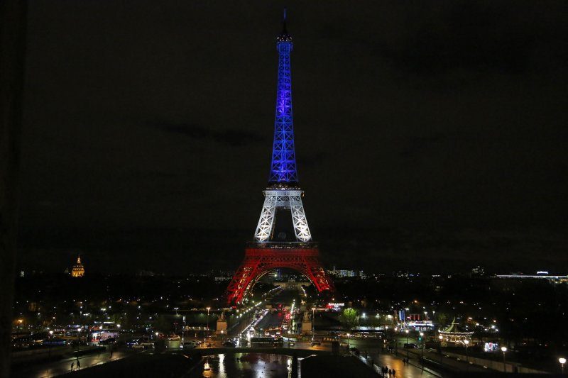 Apartment Inside Night homeaway offers a night in the eiffel tower during soccer