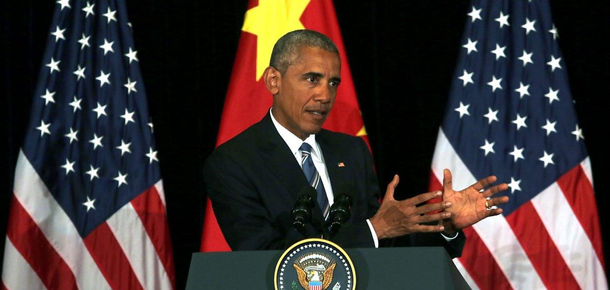 minutes barack obama think untouchable