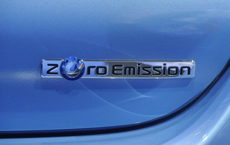 Memorial Day Sales Cars >> Auto Outlook: Higher gas prices to spur hybrid sales - UPI.com