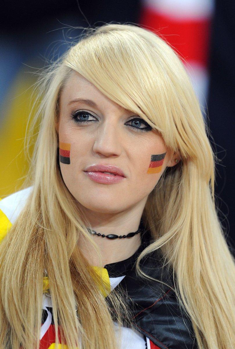 Lion sex german blonde girls hotel vod