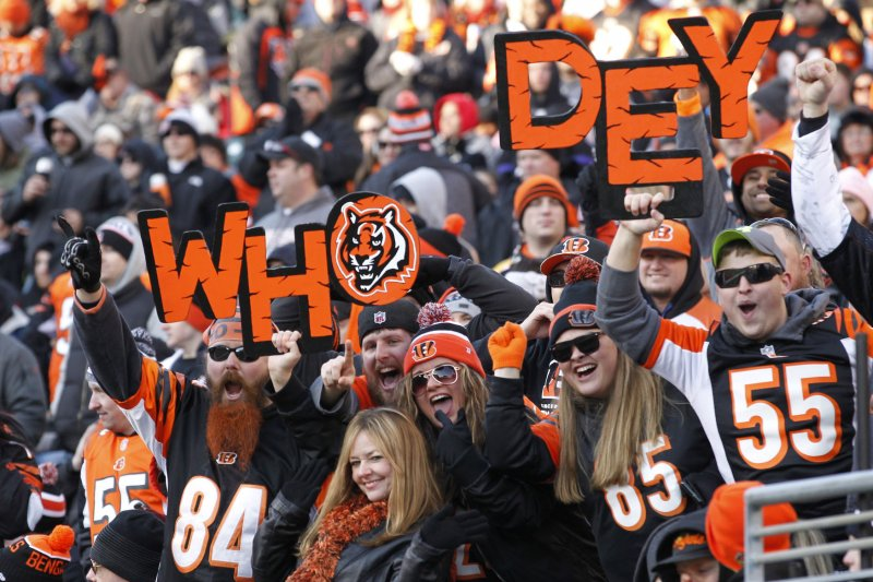 Going Deep in 2017 NFL Draft: Bengals add to every unit ...