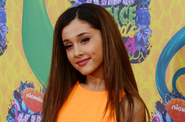 who is ariana grande dating 2012 Ariana grande biography - affair, in relation, ethnicity, nationality, salary, net worth, height   who is ariana grande ariana grande is an american singer and actress.