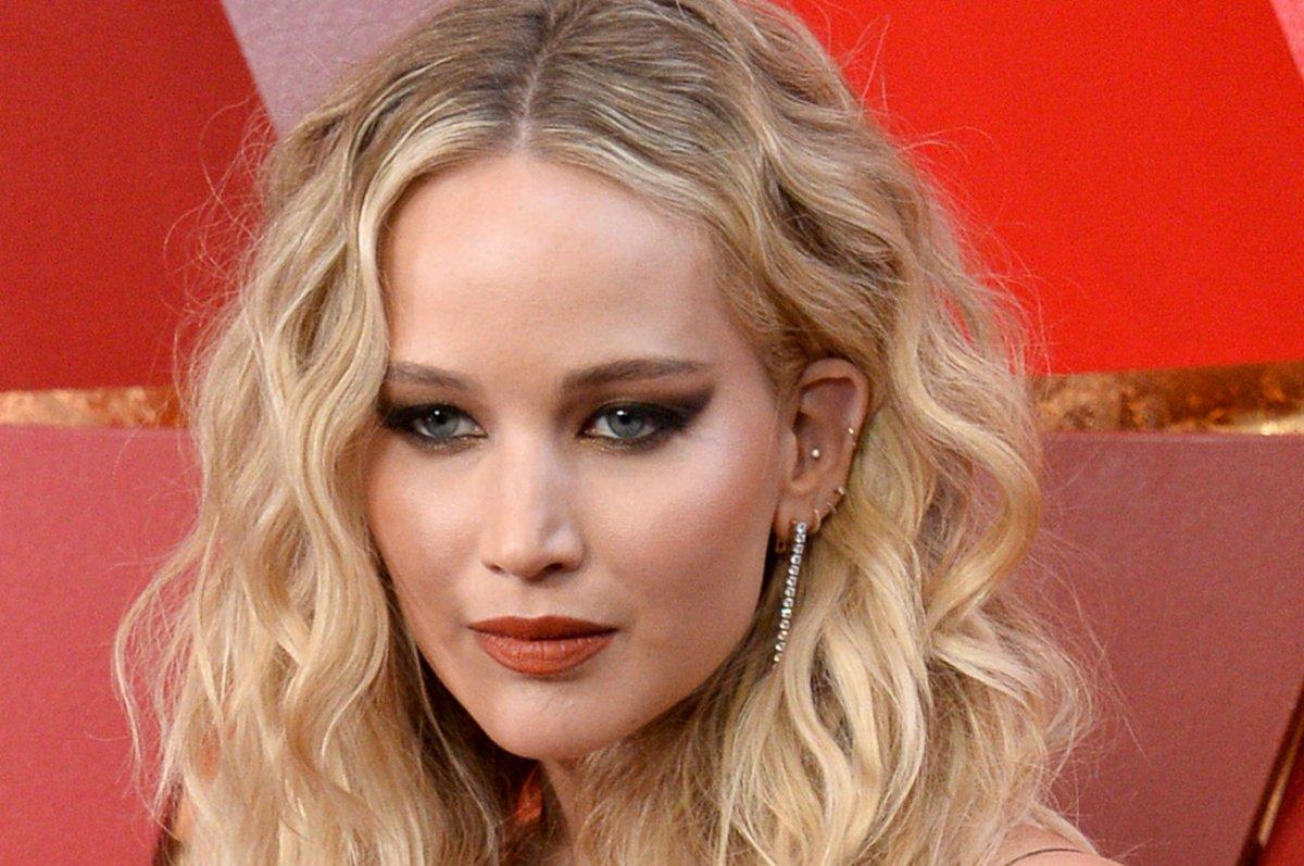 Celebrity email hacker who leaked nude Scarlett Johansson