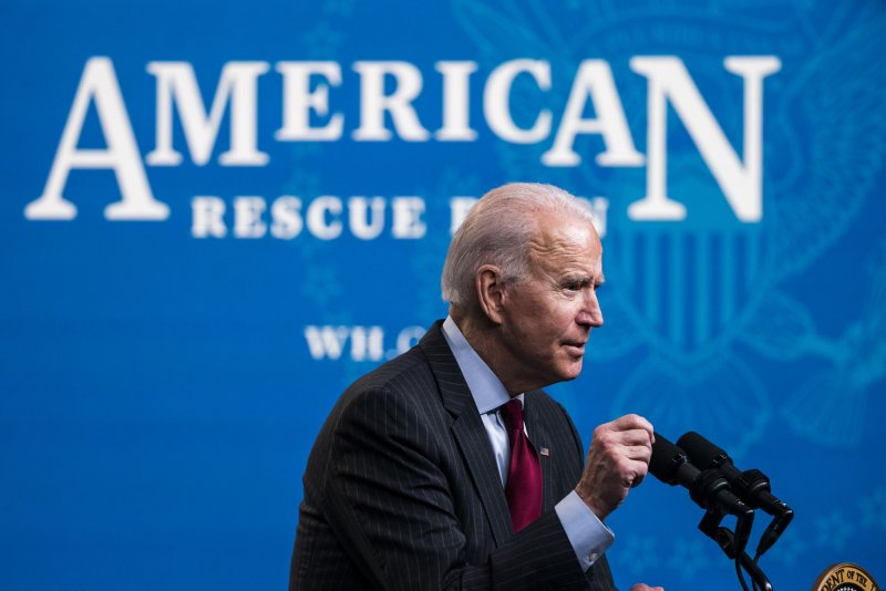 Joe Biden gives small businesses 2-week window for COVID-19 aid