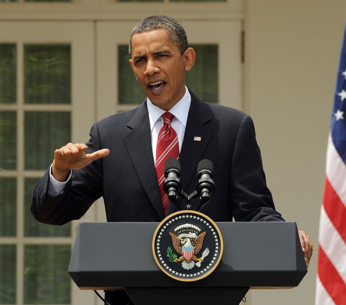 Last News On Immigration Reform: Calderon, Obama Talk Immigration